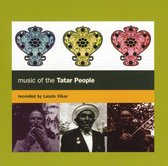 Music Of The Tatar People