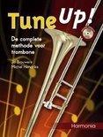 Voor de trombonist Tune Up !