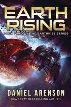 Earth Rising