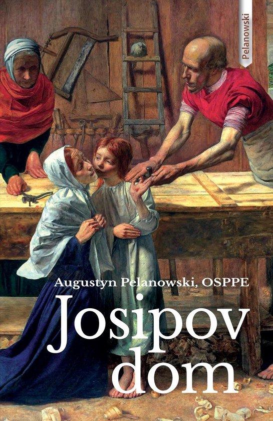 Josipov dom