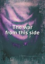 The War from This Side
