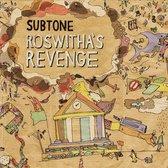 Roswitha's Revenge