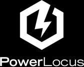 PowerLocus Kinderkoptelefoons