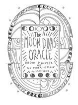 The Moon Divas Oracle