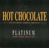 Platinum -Very Best Of-