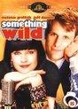 Something Wild DVD (2003) Bobo Lewis