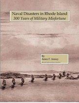 Naval Disasters in Rhode Island