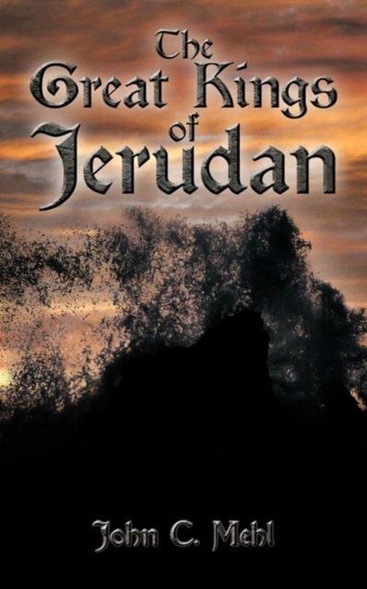 The Great Kings of Jerudan