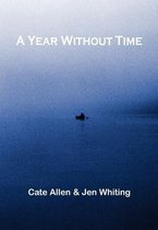 A Year Without Time