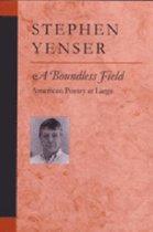 A Boundless Field