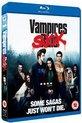 Vampires Suck - Movie