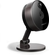 Foscam C1 - Indoor IP-camera - Zwart