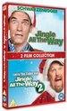 Jingle All The Way 1-2