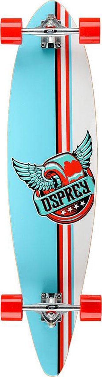 """Osprey 40"""" Griffin"""