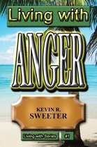 #1 Living with Anger