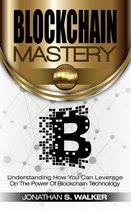 Blockchain Mastery