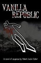 Vanilla Republic