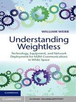 Understanding Weightless