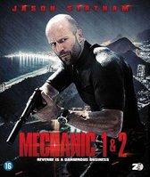 Mechanic 1&2