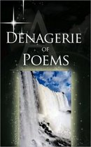 A Denagerie of Poems