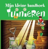 Mijn kleine handboek - Mijn kleine handboek - tuinieren