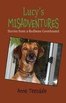 Lucy's Misadventures