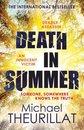 Die in Summer