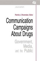 Communication Campaigns About Drugs