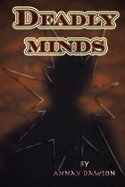 Deadly Minds