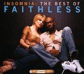 Insomnia: The Best of Faithless