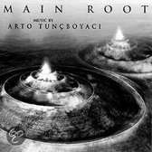 Main Root
