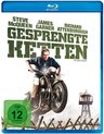 The Great Escape (1963) (Blu-Ray)