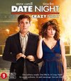 Movie - Date Night