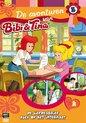 Bibi & Tina - Deel 3