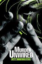 Murder Unwired