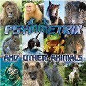 And Other Animals