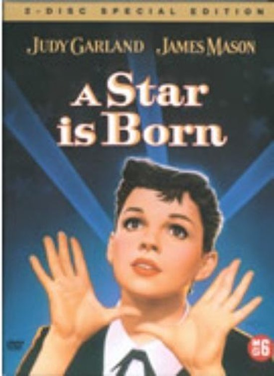 A Star is Born (Special Edition)