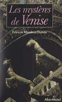 Les mystères de Venise