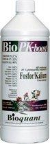 BioQuant, PK-boost, 250ml