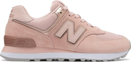 bol.com   New Balance 574 Sneakers - Maat 37 - Vrouwen ...