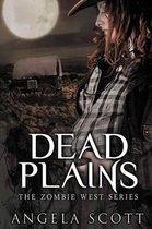 Dead Plains
