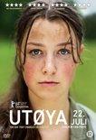 Utoya 22.July