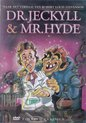 Dr. Jekyll & Mr. Hyde - DVD