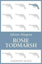 Omslag Rosie Todmarsh