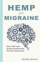 Hemp for Migraine