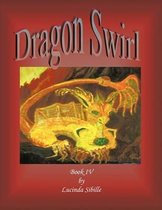 Dragon Swirl