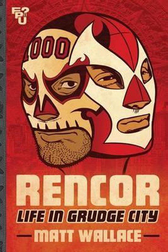 Rencor
