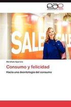 Consumo y felicidad