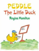 Peddle The Little Duck