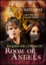 Room Of Angels: Requiem For A Dream 3